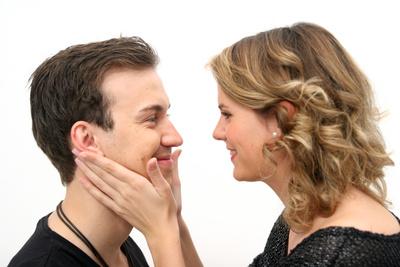 tipps für eine dauerhafte glückliche partnerschaft