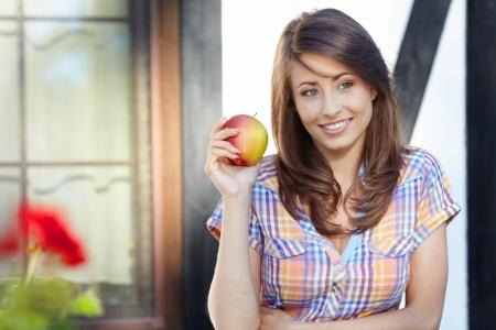 was hilft gegen blasenschwäche? | gesundheit und wohlbefinden